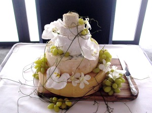 Formaggi-Ocello-Cheese-Wedding-Cake-12