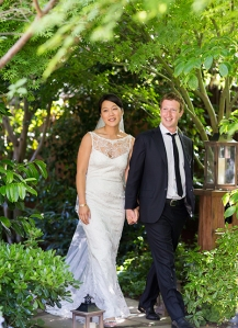 1337526207_mark-zuckerberg-marries_1b