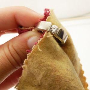 care-jewelry