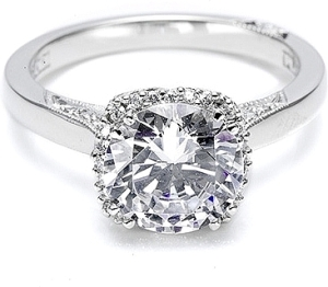tacori-engagement-ring-with-pave-set-diamonds-2620rd-1-C.png